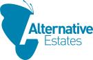 Alternative Estates, Coventry Logo