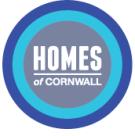 Homes of Cornwall, Charlestown Logo