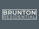 Brunton Residential, Newcastle Upon Tyne Logo