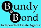 Bundy & Bond Independent Estate Agents, Yate - Sales Logo