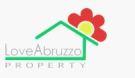 loveabruzzoproperty, Pescara Logo
