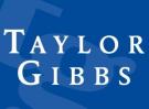 Taylor Gibbs, Highgate- Lettings Logo