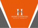 Home Counties, Potters Bar  Logo