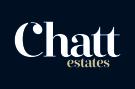 Chatt Estates, Ditchling Logo