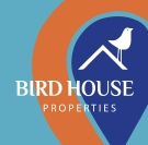 Bird House Properties, Newcastle Upon Tyne Logo