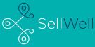 Sell Well, Worsley Logo