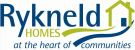 Rykneld Homes Ltd, Rykneld Homes Logo