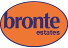 Bronte Estate Agents, Queensbury Logo