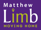 Matthew Limb Estate Agents Ltd, Brough Logo