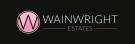 Wainwright Estates, Waterlooville Logo