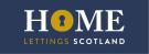 Home Lettings Scotland, Lasswade - Lettings Logo