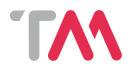 Thomas Morris, Biggleswade Logo