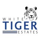 White Tiger Estates, Coventry Logo