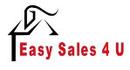 Easy Sales 4 U, Glasgow Logo