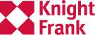 Knight Frank - New Homes, New Homes Sales Team Logo
