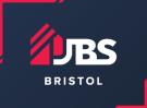 JBS Bristol Lettings, Bristol Logo