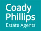 Coady Phillips, Bromley Logo
