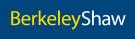Berkeley Shaw Estate Agents, Crosby Logo