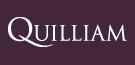 Quilliam Property Services, Brentford Logo
