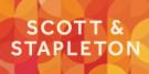 Scott & Stapleton, Leigh-on-Sea Logo
