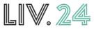 LIV.24, Birmingham Logo