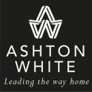 Ashton White, Billericay Logo