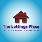 The Lettings Place, Covering Manchester Logo
