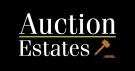 Auction Estates Limited, Nottingham Logo
