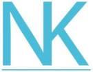 North Kensington Property Consultants, London Logo