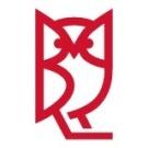Bloomfield Grey, Colchester Logo