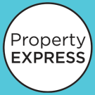 Property Express, Normanby Logo