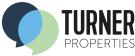 Turner Properties, Oxford Logo