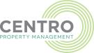 Centro Property Management, Milton Keynes Logo
