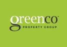 Greenco , Salford - Sales Logo