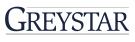 Greystar, MyLo, London Logo