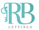 RB Lettings & Property Management Ltd, West Malling Logo
