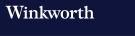 Winkworth, Brixham Logo