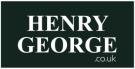 Henry George, Swindon Logo