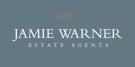 Jamie Warner Estate Agents, Haverhill Logo