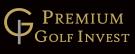 Private Seller Archive, Premium Golf Logo