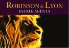 Robinson & Lyon, Lowton Logo
