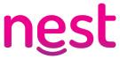 Nest, Newcastle Logo