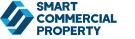 Smart Commercial Property Ltd, Cornwall Logo