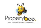 Property Bee, Hythe Logo