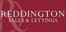 Reddington Sales and Lettings, Coalville Logo