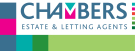 Chambers Estate & Letting Agents, Water Orton Logo