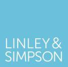 Linley & Simpson New Homes, Ripon Logo
