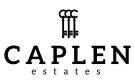 Caplen Estates, Loughton Logo