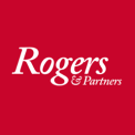 Rogers & Partners, Wolverhampton Logo