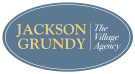 Jackson Grundy- The Village Agency, Northampton Logo